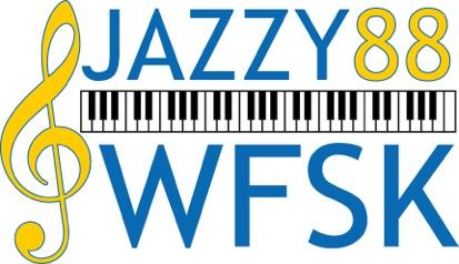 Jazzy88-rbg