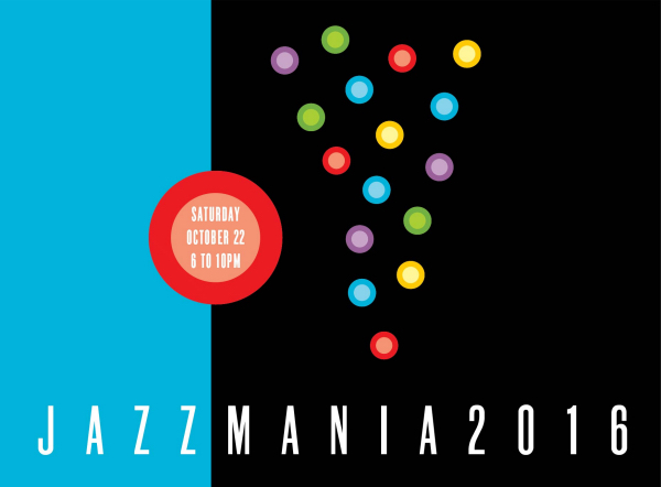 jazzmania2016logo-workingrgb-600