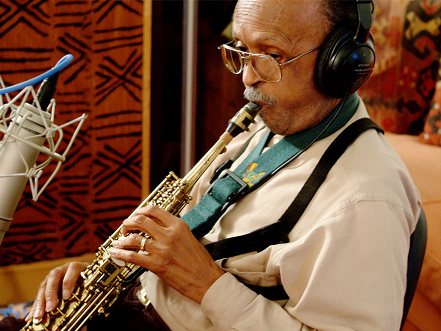 JimmyHeath880x660