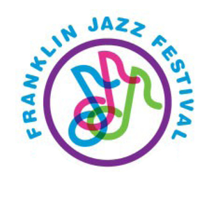 Franklin Jazz Festival