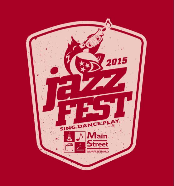 Main Street JazzFest