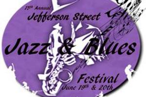 JeffersonStFestival2015-300x200