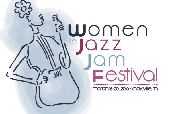 Women_in_Jazz_Jam-Logo600