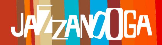 Jazzanooga Banner
