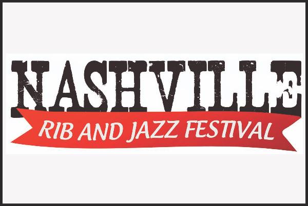 NashvilleRibJazz2016-600