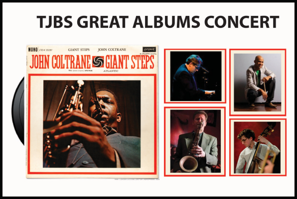 TJBS_GreatAlbumConcert_graphic600-3