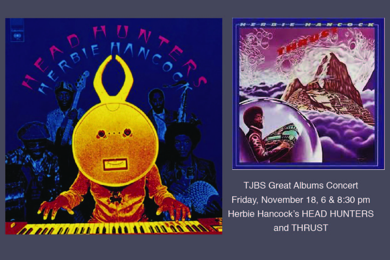 greatalbums-nov-graphic