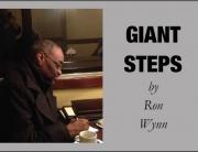 ronwynn-giantsteps2