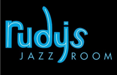 New venue opens in Nashville: Rudy's Jazz Room