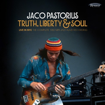 JacoPastorius_Truth+Liberty+Soul