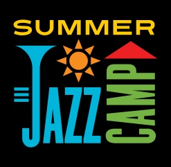 SummerJazzCampLogoRGB-247