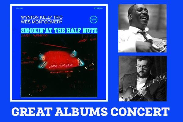 TJBS Great Albums 6-24 graphic2-600