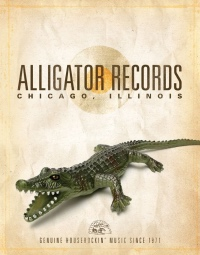 AlligatorRecords200