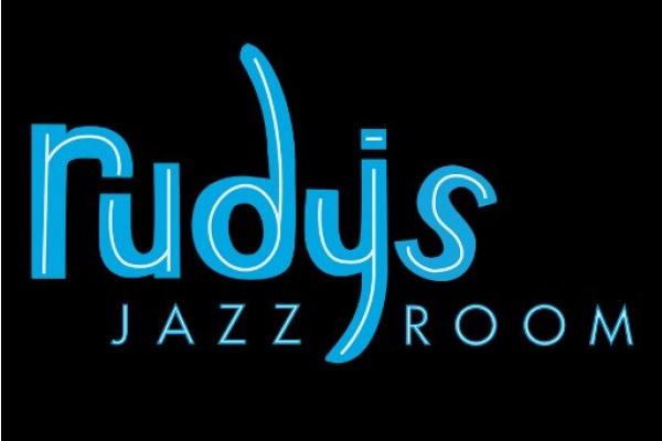 Rudy S Jazz Room