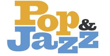 Giant Steps by Ron Wynn, Jazz Commentary & Appreciation